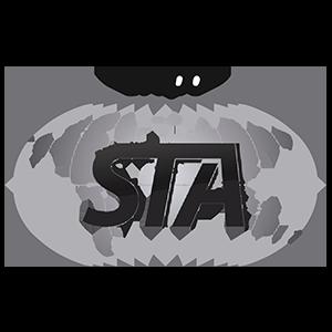 Logotipo Grupo STA