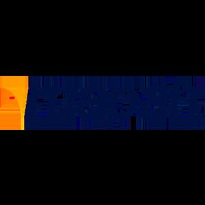 Logotipo Mapah