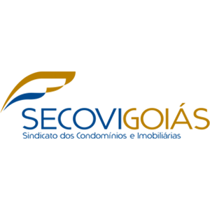 Logotipo SECOVIGOIÁS
