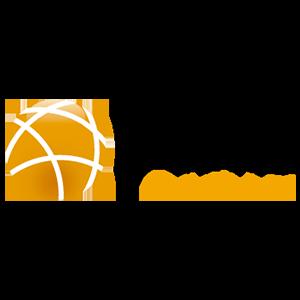 Logotipo Portal de Eventos