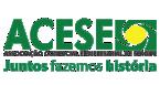 Logotipo ACESE