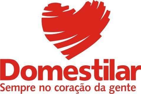 Logotipo Domestilar