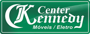 Logotipo center kennedy