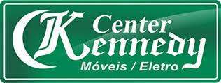 Logotipo center kennedy