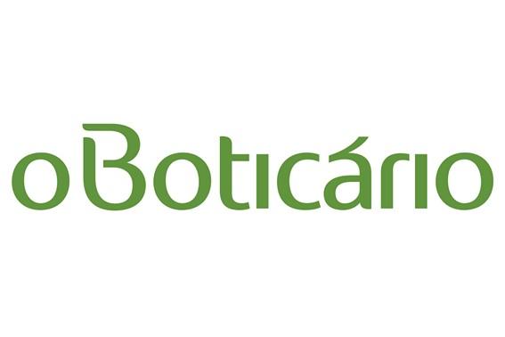 Logotipo O Boticário