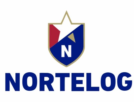 Logotipo NorteLog