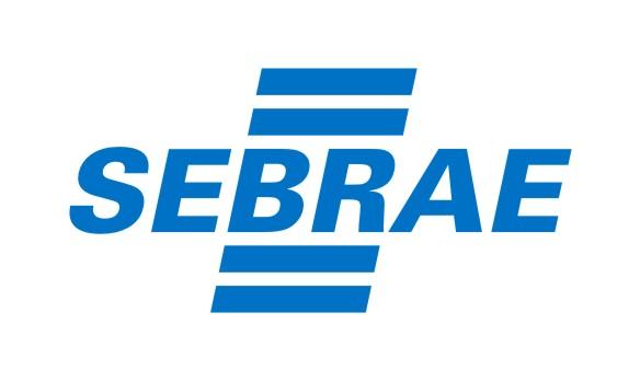 Logotipo SEBRAE