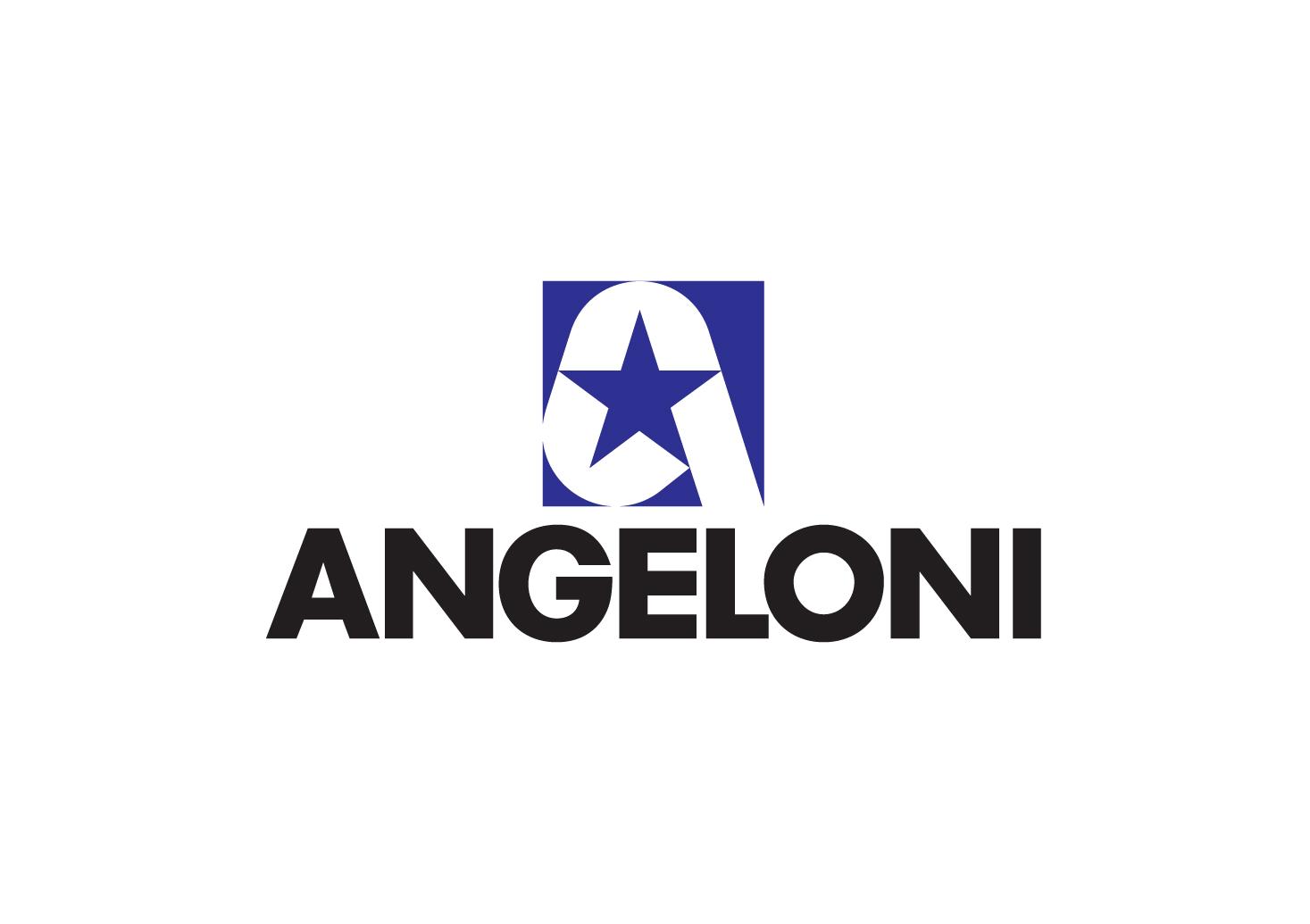 Logotipo AAAD Angeloni