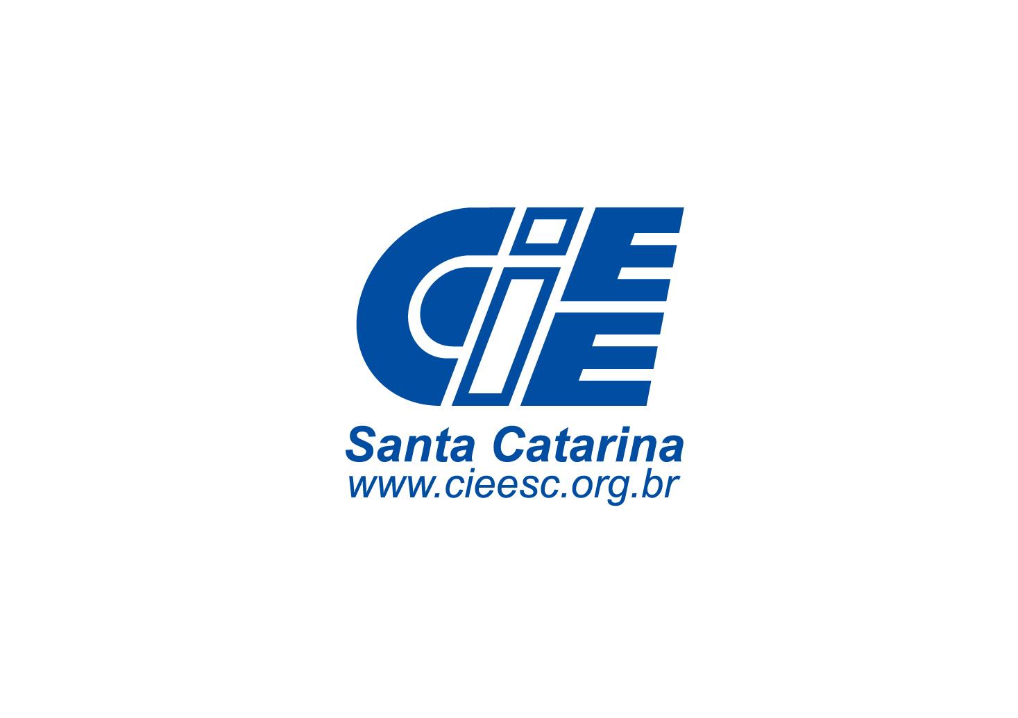 Logotipo AABRD CIEE - Centro de Integração Empresa - Escola