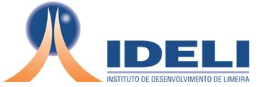 Logotipo Idélli