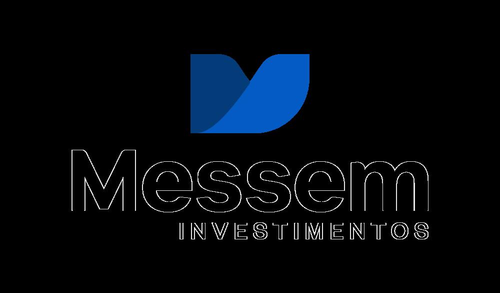 Logotipo Messem