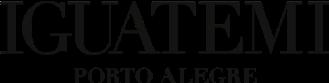 Logotipo Iguatemi
