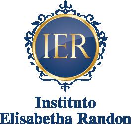 Logotipo Instituto Elisabetha Randon