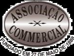 Logotipo ACI Jaguarão