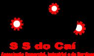 Logotipo ACI São Sebastião do Caí
