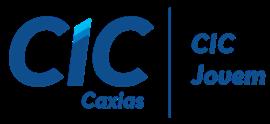 Logotipo CIC Caxias