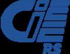 Logotipo CIEE RS