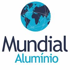 Logotipo Mundial