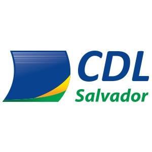 Logotipo CDL