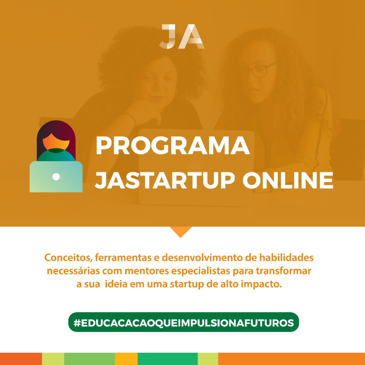 JASTARTAP Online