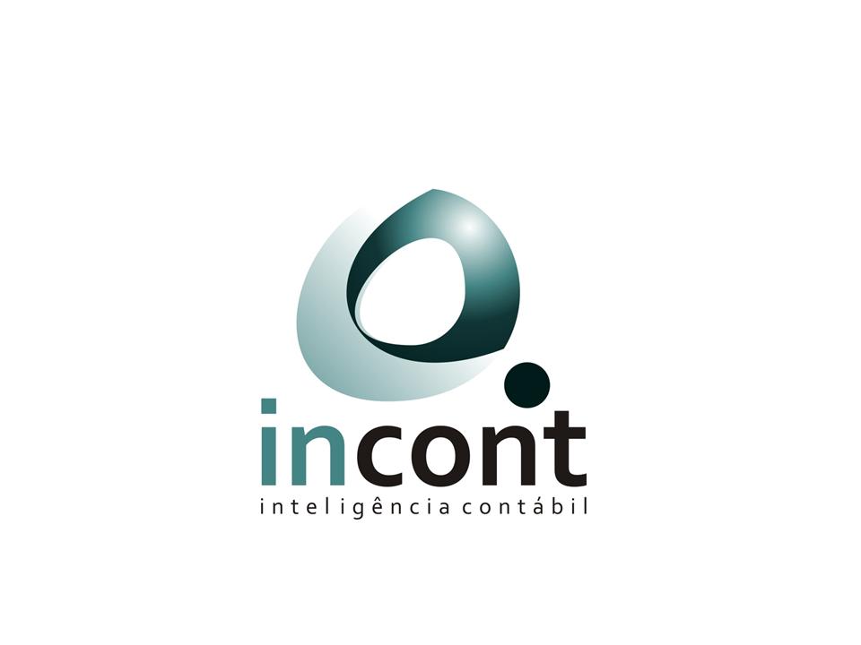 Logotipo Incont