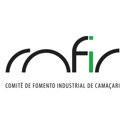 Logotipo COFIC