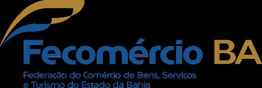 Logotipo FECOMERCIO