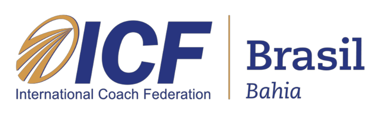 Logotipo ICF BRASIL BA