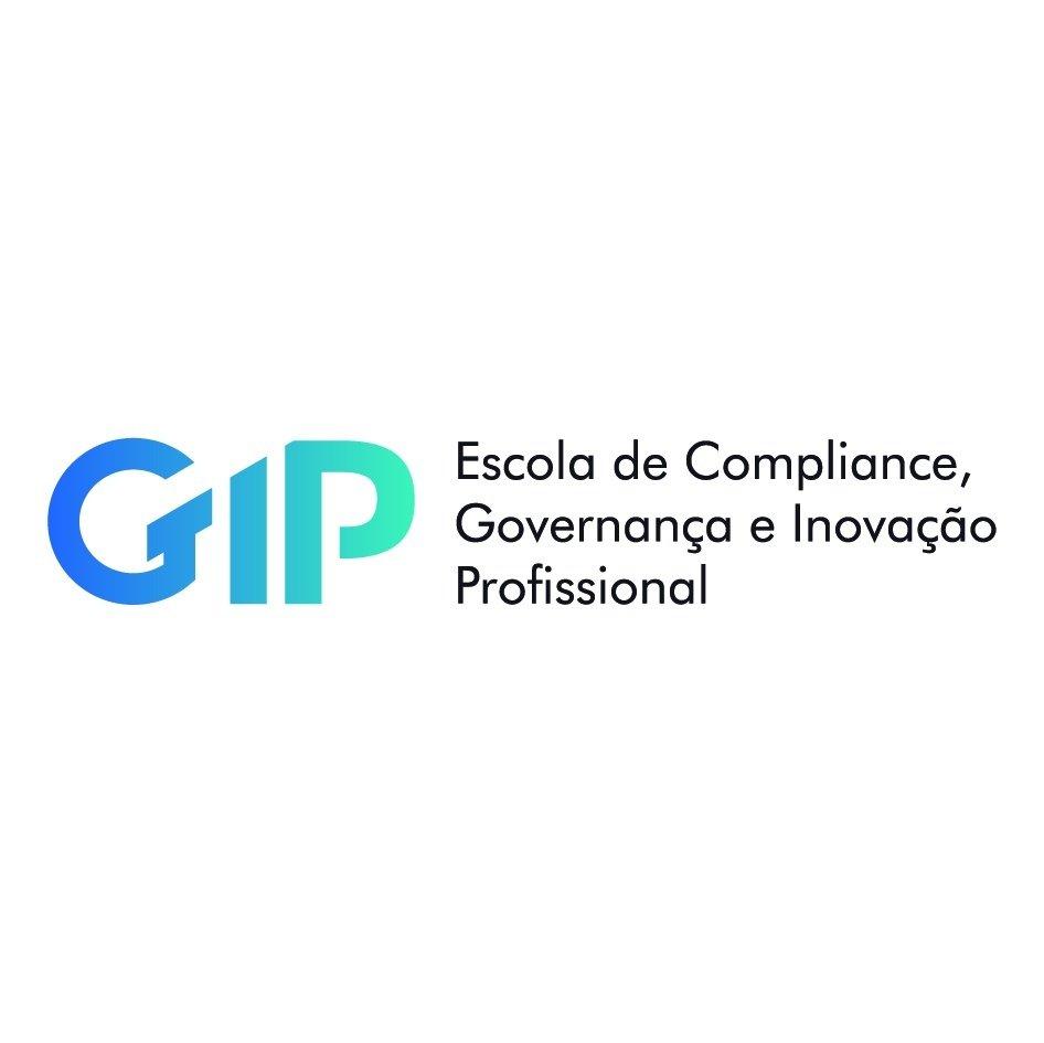 Logotipo GIP