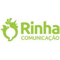 Logotipo Rinha