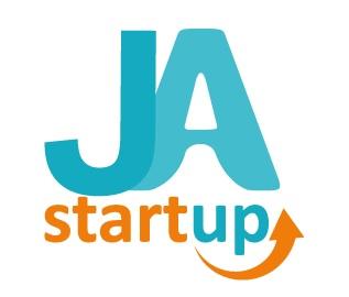 Estudantes do DF participam do programa online JA Startup