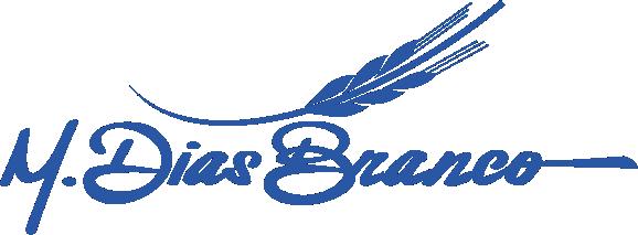 Logotipo M Dias Branco