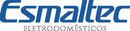 Logotipo Esmaltec