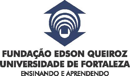 Logotipo UNIFOR