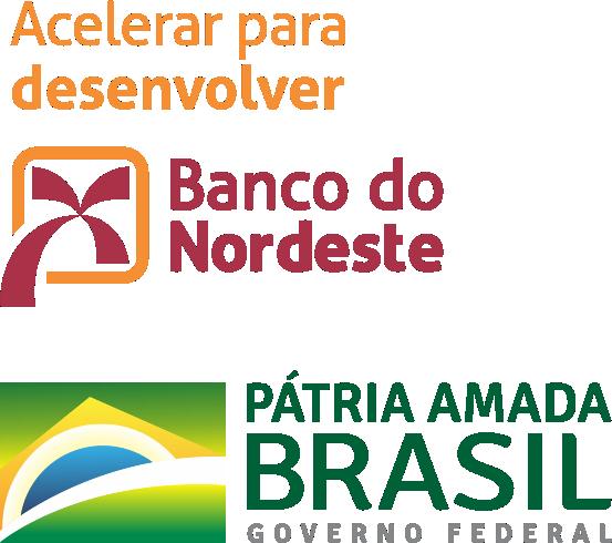 Logotipo Banco do Nordeste