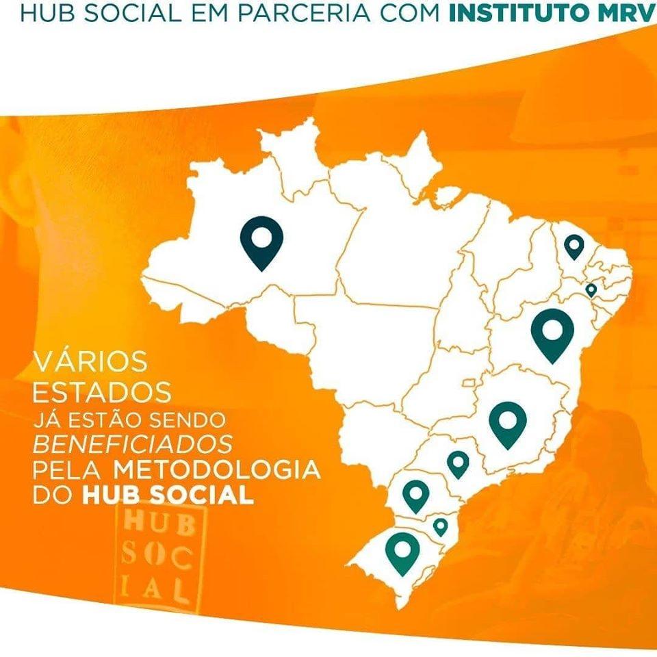 JA Bahia - Arrecadação Cidade do Bem