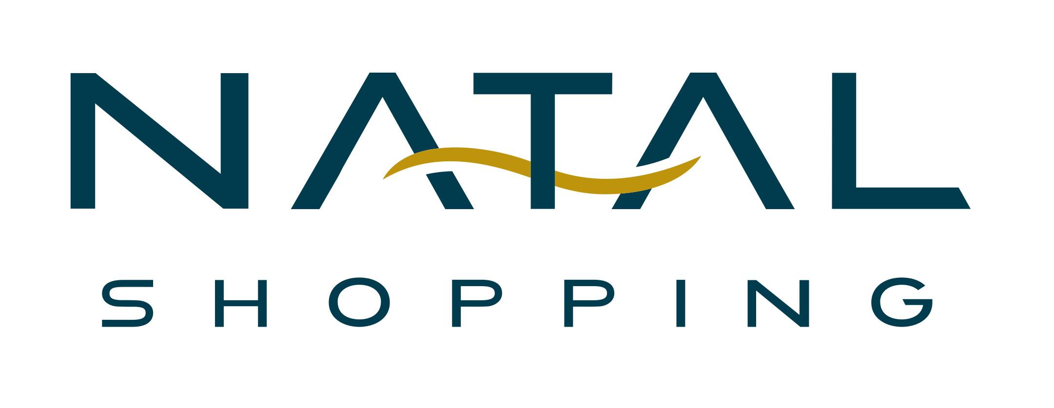 Logotipo Natal Shopping