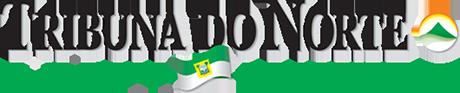 Logotipo Tribuna do Norte