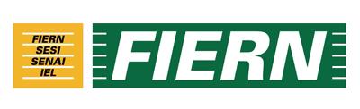 Logotipo FIERN