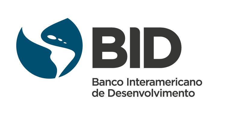 Logotipo BID