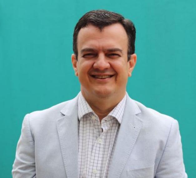 Membro do conselho: Renato Zugaibe Doretto