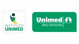 Logotipo INSTITUTO UNIMED BH