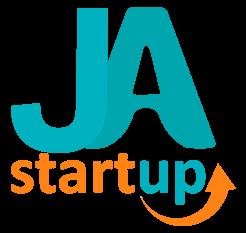 JA STARTUP - Inscrições abertas até 19/07