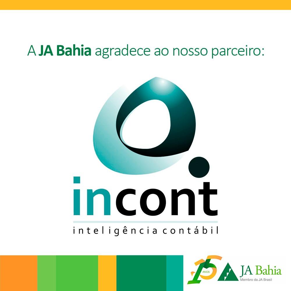 Você conhece a Incont?