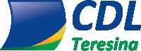 Logotipo CDL Teresina