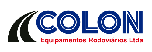 Logotipo Colon