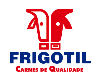 Logotipo Frigotil