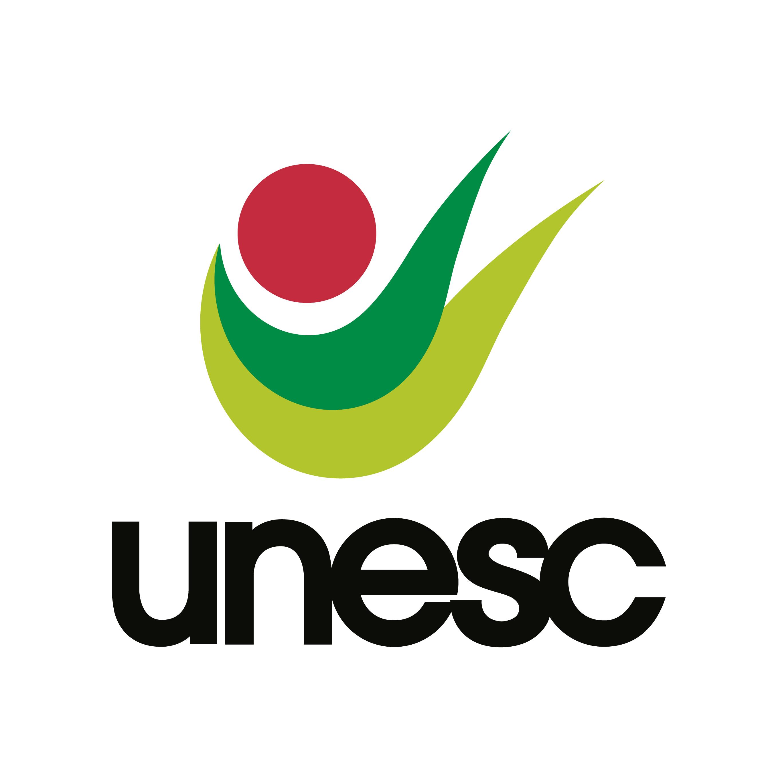 Logotipo AABOB UNESC