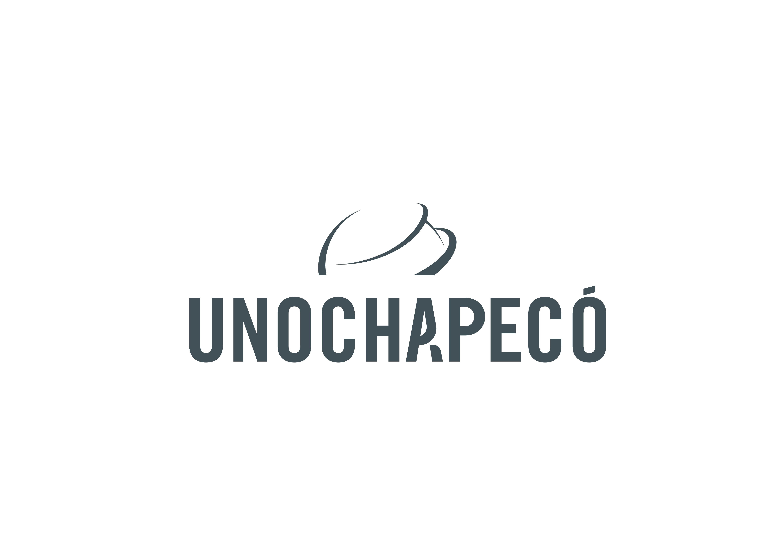 Logotipo AABF Unochapecó - Universidade Comunitária da Região de Chapecó