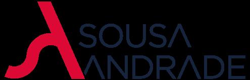 Logotipo Souza Andrade